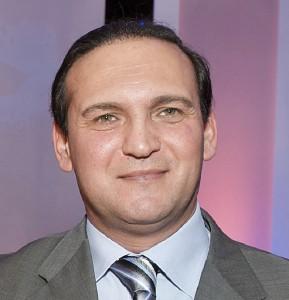 Edoardo Marani